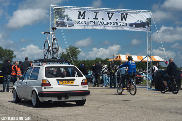 MIVW 2011