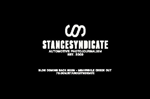 StanceSyndicate