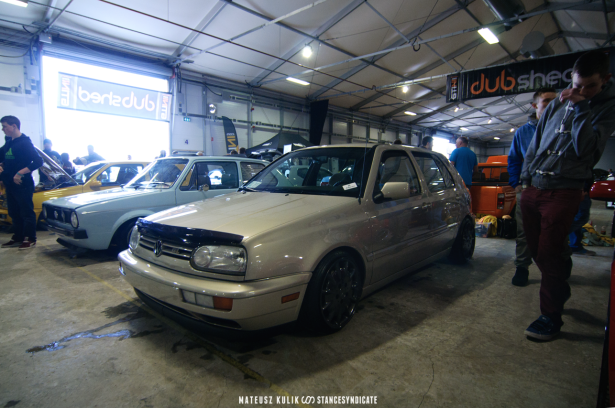 Dubshed2015_001