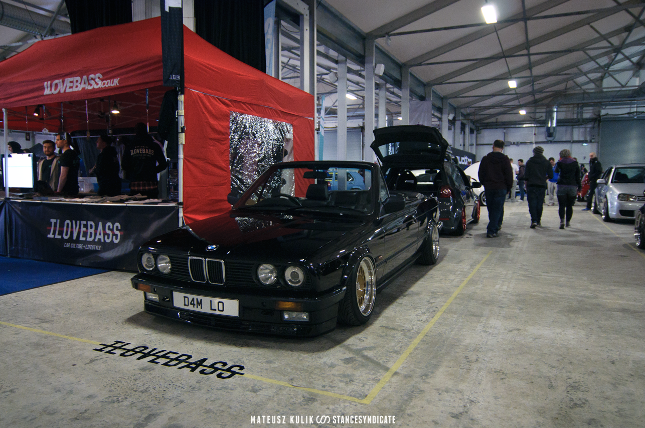Dubshed2015_020