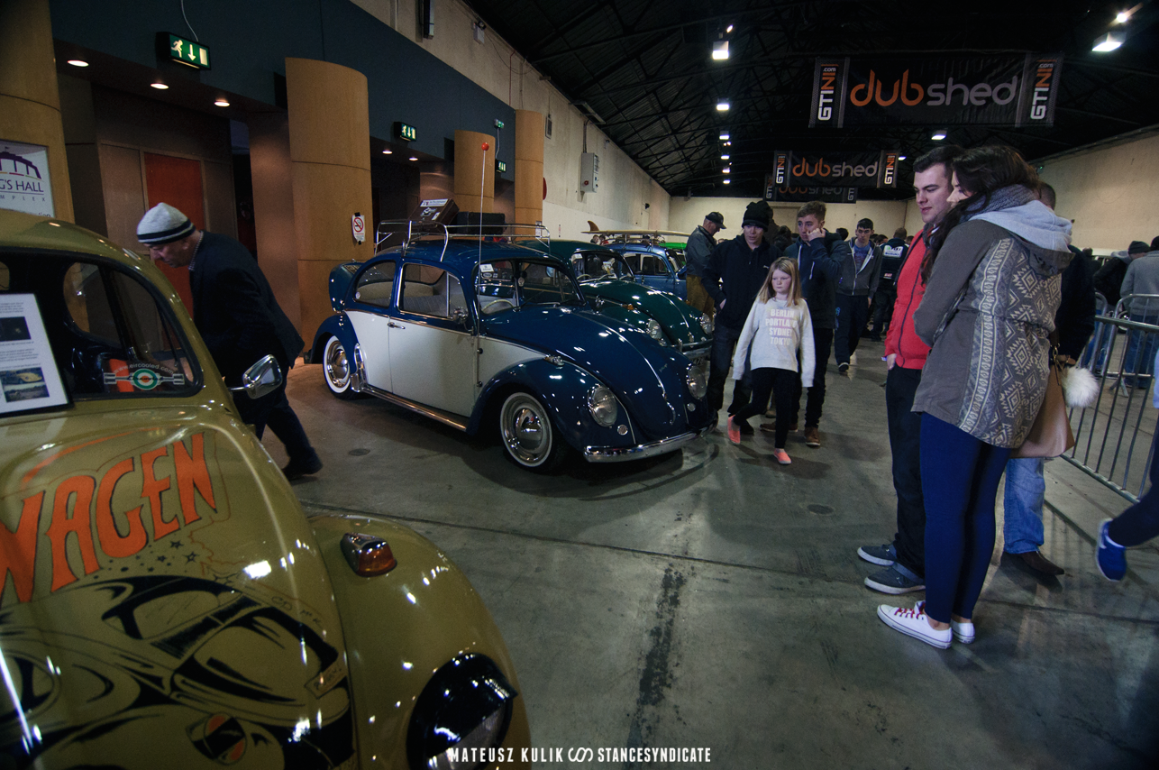 Dubshed2015_025