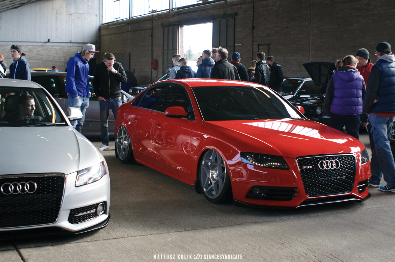 Dubshed2015_032