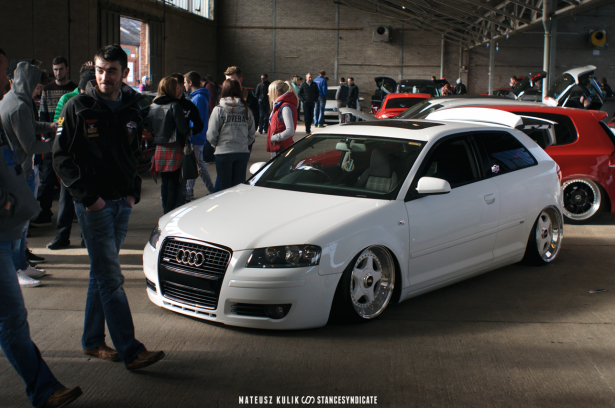 Dubshed2015_036