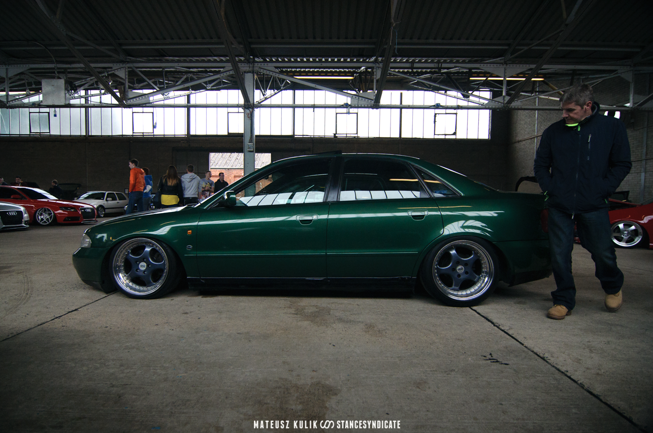 Dubshed2015_038