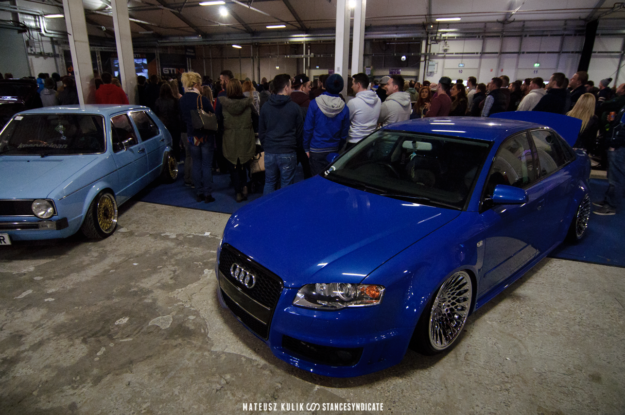 Dubshed2015_045