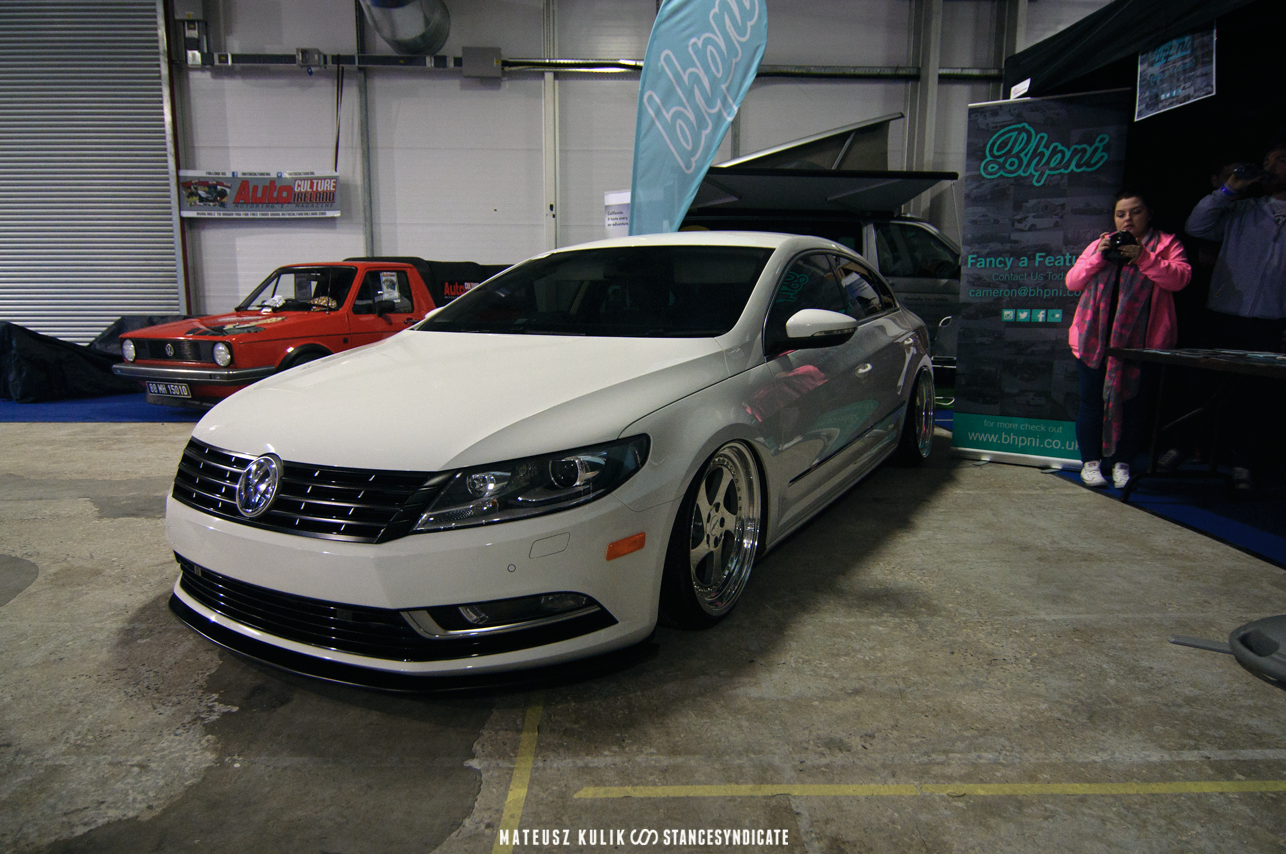 Dubshed2015_056