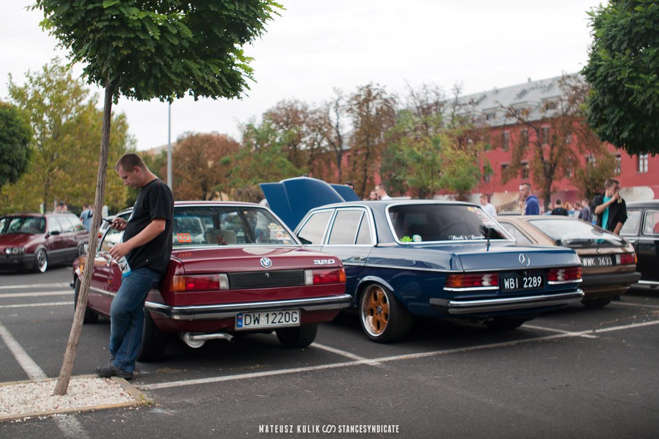 W123; E21