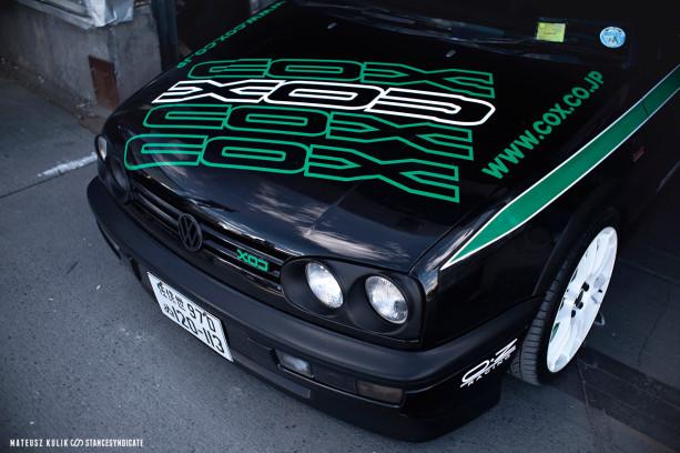Stee_VWGolfCOX420Si_015
