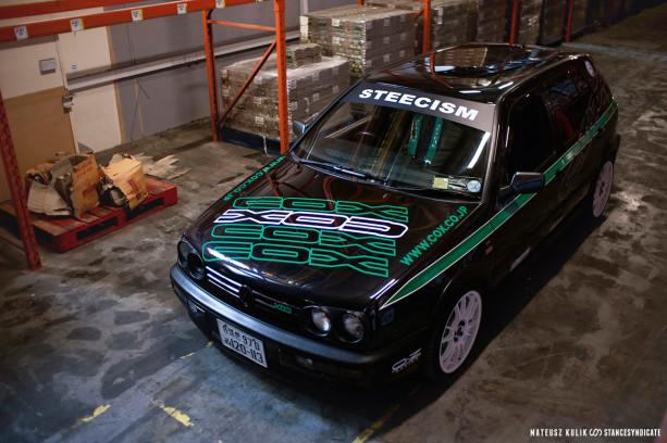 Stee_VWGolfCOX420Si_023