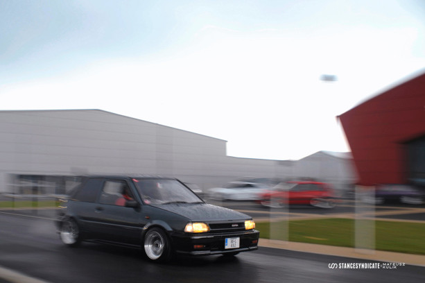 Dubshed 2018 - #FAP4