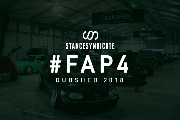 FAP4_Dubshed2018